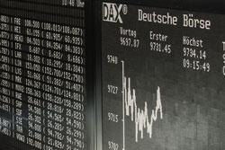 aktien-kaufen-02