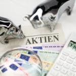 Wertpapierdepot-Vergleich führender Online-Broker